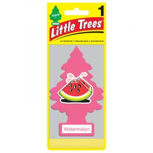 Little Trees Watermelon | Car Air Freshener