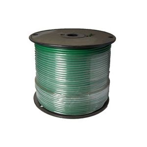 Bee Wire: 12ga Primary Wire - Green - (500 Foot Spool)