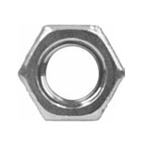 """Hex Nuts 