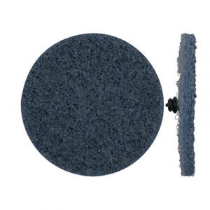 Surface Conditioning Disc | 3-Inch Blue | Fine