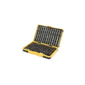 Titan Tools: 148-Piece Master Bit Set