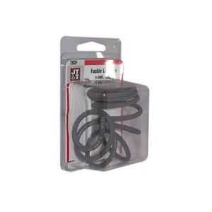 JT&T: 14 Gauge Gray Fusible Link Wire - 3 Foot Length