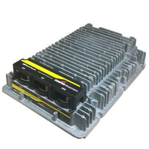 Sure Power 100 Amp Battery Equalizer (24 to 12V)