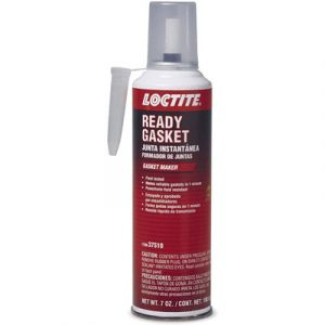 Loctite Ready Gasket Maker | 7 Ounce