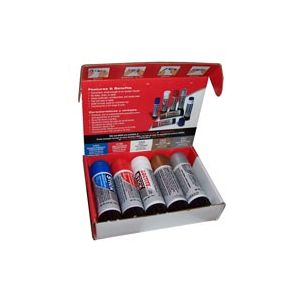 Loctite Thread Treatment Stick Pack | 5 Sticks
