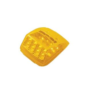 United Pacific: 17 LED ∼ Cab Marker Light - Reflector