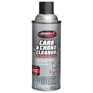 Johnsen's Carb & Choke Cleaner | 4641