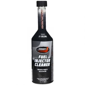 Johnsen's Fuel Injector Cleaner | 12 Ounce