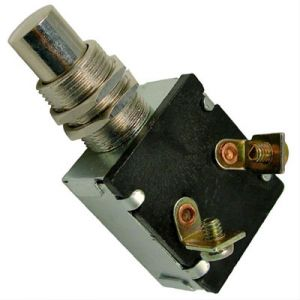 PICO Push-Button Momentary-On Switch | 5512C