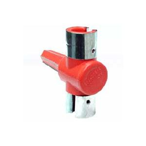 EZRed Battery Post & Terminal Cleaner/Re-Shaper