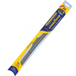 GoodYear Assurance 24 Inch WeatherReady+ Wiper Blade | Repel Max