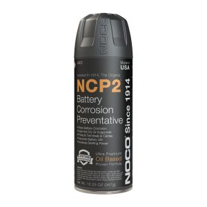 NOCO NCP-2 Battery Corrosion Preventative | 12.25 Fluid Ounce