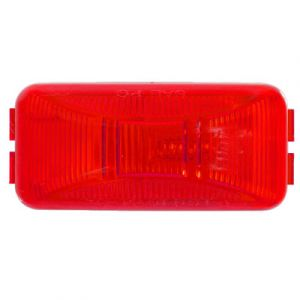 Optronics Red Sealed Marker/Clearance Light