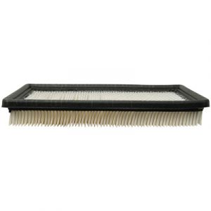 Champ Quality Filters - Air Filter - AF7873