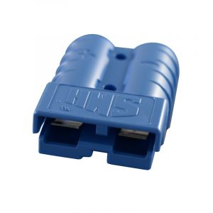 SY175 Blue Battery Connector Housing (175 Amp)