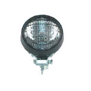 "UB Lighting 5"" Work Light 