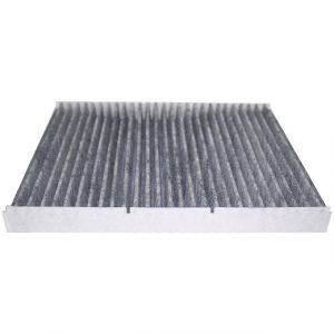 Chamipon Labs CAF7702 | Kleener Cabin Air Filter