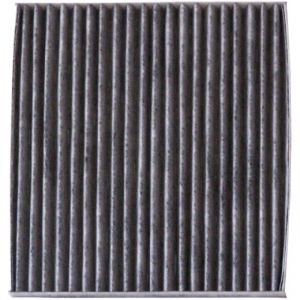 Chamipon Labs CAF7749 | Kleener Cabin Air Filter