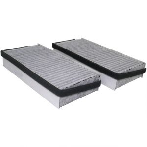 Chamipon Labs CAF7757 | Kleener Cabin Air Filter