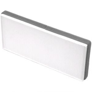 Chamipon Labs CAF7759 | Kleener Cabin Air Filter