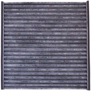 Chamipon Labs CAF7799 | Kleener Cabin Air Filter