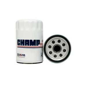 Champion Labs PH561 | Oil Filter