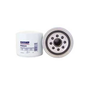 Champion Labs PH820 | Oil Filter
