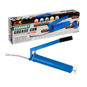 Performance Tool: Economy Grease Gun