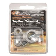 Deka Heavy-Duty Replacement Top Post Terminal
