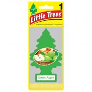 Little Trees Green Apple | Car Air Freshener