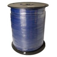 Bee Wire: 14ga Primary Wire - Blue - (1000 Foot Spool)