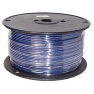 Bee Wire: 16ga Primary Wire - Blue - (500 Foot Spool)