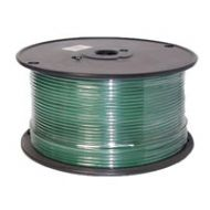 Bee Wire: 16ga Primary Wire - Green - (500 Foot Spool)
