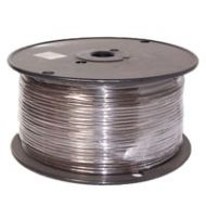 Bee Wire: 18ga Primary Wire - Brown - (1000 Foot Spool)
