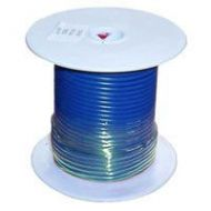 Blue Automotive Primary Copper Wire | 20 Gauge, 100 Feet