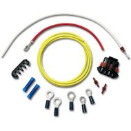 Sure Power: Isolator Installation Kit