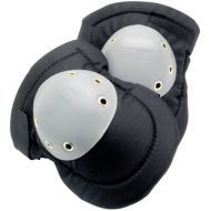 Performance Tool High-Impact Plastic Capped Knee Pads