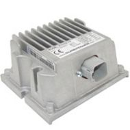Sure Power 12 Amp Converter (24 to 12 Volt) Switched Output