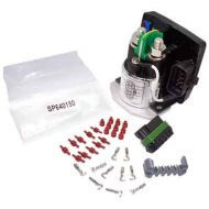 Sure Power 24-Volt 300-Amp Integrated Solenoid & Control Module