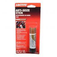 Loctite: Copper Anti-Seize Stick