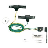 Hopkins: Tow Kit (1987-2002 Dodge Trucks)