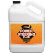 Johnsen's: Power Steering Fluid (1 Gallon)