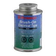 Dynatex: Brush-On Electrical Tape