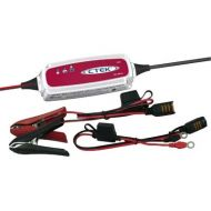 CTEK UC 800 Battery Maintainer : 6 Volt 0.8 Amps