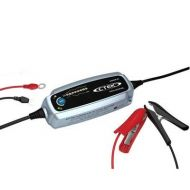CTEK Lithium US Battery Charger/Maintainer (12volt | 4.3Amp)
