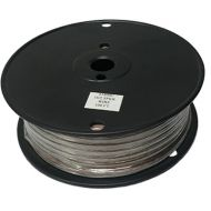 Deka: 16 Gauge Speaker Wire - 100 Foot Spool