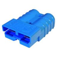 SY50 Blue Battery Connector Housing (50 Amp)