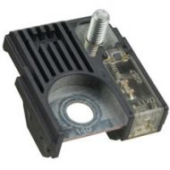 Cooper/Bussman: Battery Terminal Fuse (BTF) 1 Pole 140A