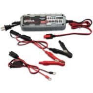 NOCO Genius Battery Charger - 3.5 Amp