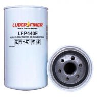 Luberfiner LFP440F | Fuel Filter